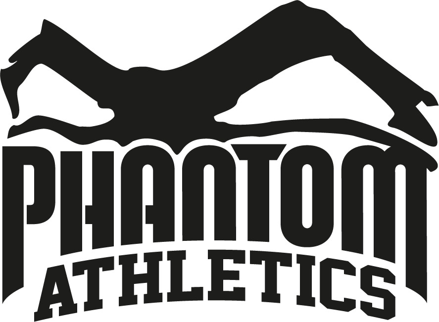 Phantom Atletics