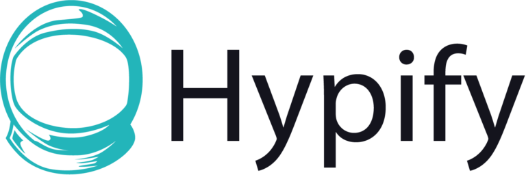 Hypify – Instagram Marketing